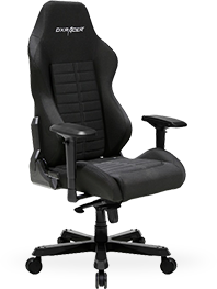 Homepage category office chair