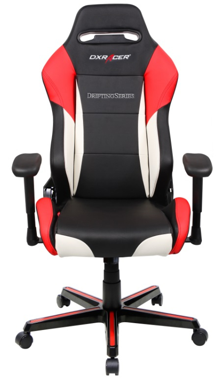 židle DXRACER OH/DH61/NWR gallery main image