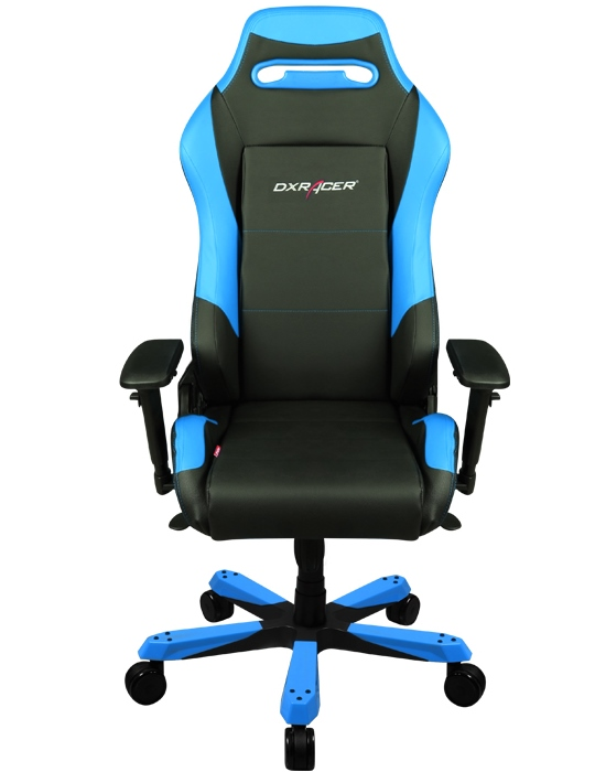 židle DXRACER OH/IS11/NB main image