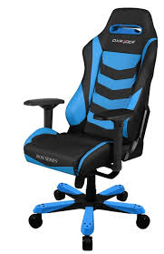 židle DXRACER OH/IS166/NB main image