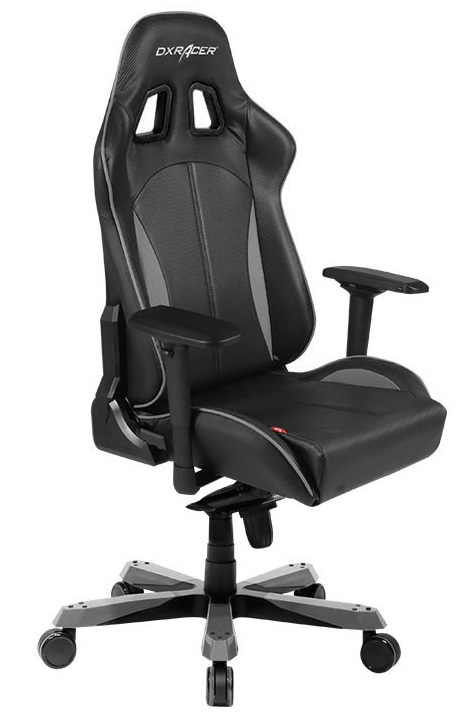 židle DXRACER OH/KS57/NG gallery main image