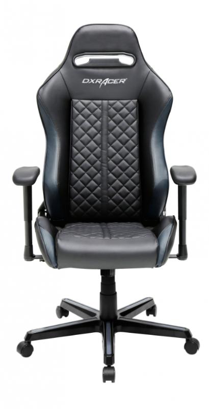 Levně Herní židle DXRacer OH/DH73/NG