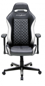 DXRACER OH/DH73/NW