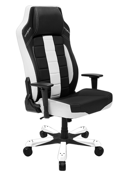 židle DXRACER OH/BE120/NW main image