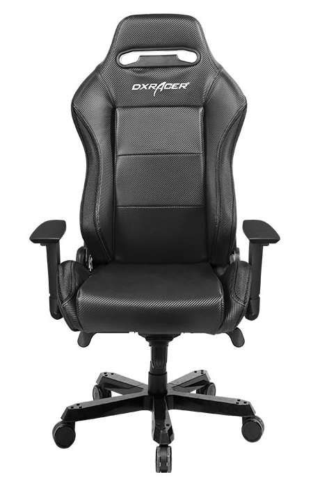 židle DXRACER OH/IS88/N main image