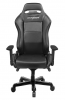 židle DXRACER OH/IS88/N gallery image