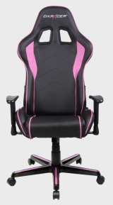 židle DXRACER OH/FL08/NP gallery main image