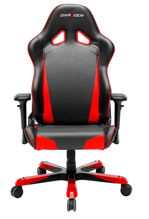 židle DXRACER OH/TC29/NR gallery main image