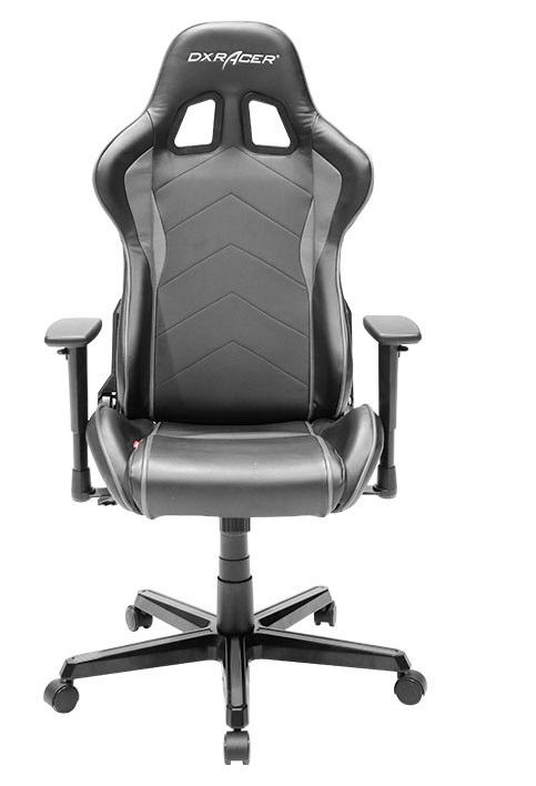 židle DXRACER OH/FH08/NG main image