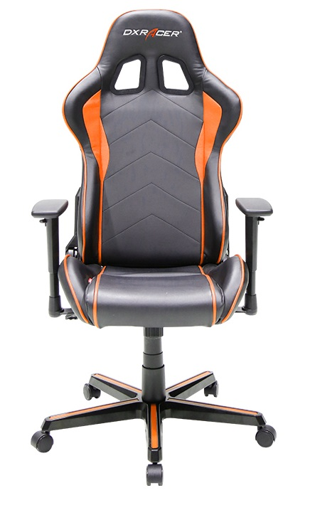 židle DXRACER OH/FH08/NO gallery main image