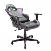 židle DXRACER OH/FH08/NP gallery image