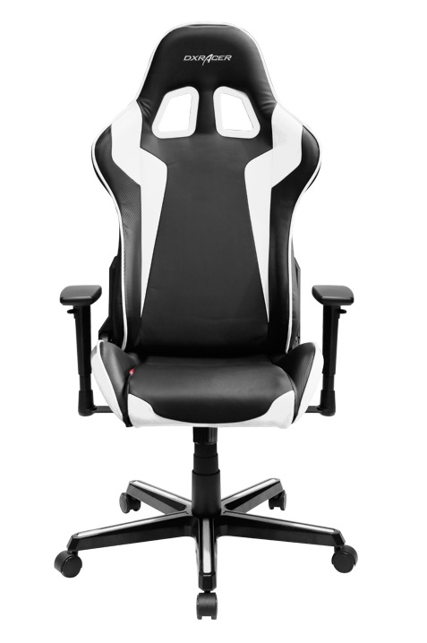 židle DXRACER OH/FH00/NW main image