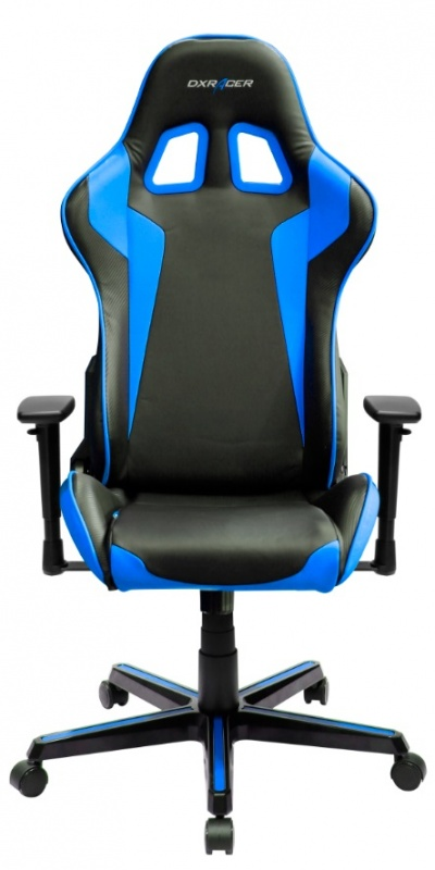 židle DXRACER OH/FH00/NB gallery main image