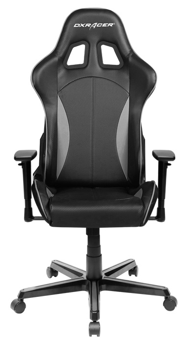 židle DXRACER OH/FH57/NG main image