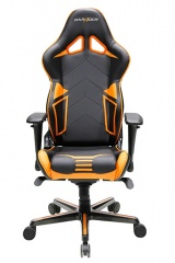 židle DXRACER OH/RV131/NO gallery main image