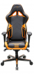 židle DXRACER Racing Pro OH/RV131/NO