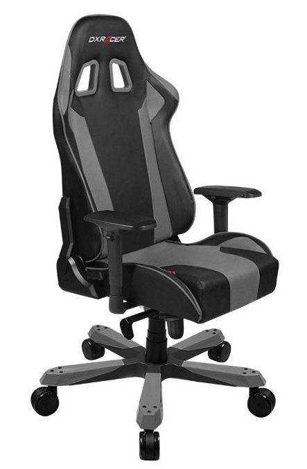 židle DXRacer OH/KS06/NG gallery main image