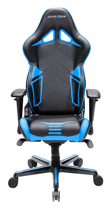 židle DXRACER OH/RV131/NB gallery main image