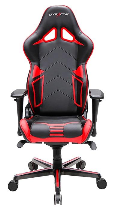 Levně Herní židle DXRacer Racing Pro OH/RV131/NR