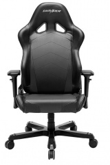 židle DXRACER OH/TS29/N main image