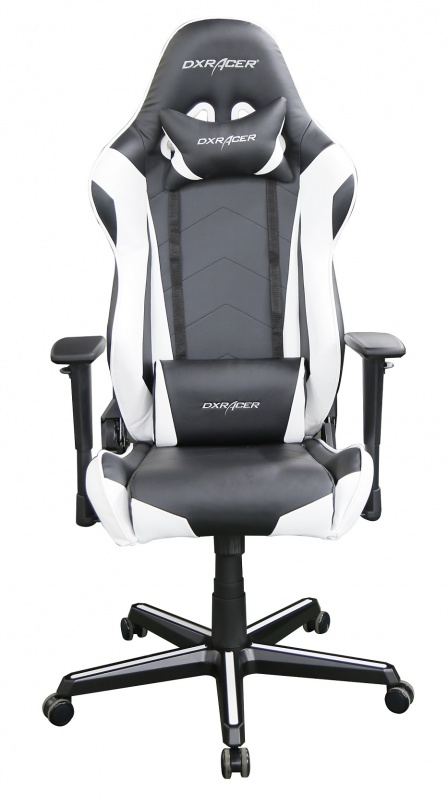 židle DXRACER OH/RZ0/NW main image