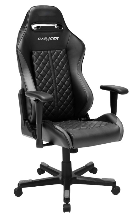 židle DXRacer OH/DF73/NG main image