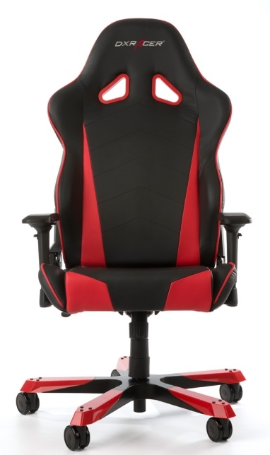 židle DXRACER OH/TS29/NR gallery main image