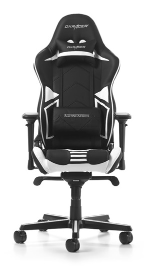 židle DXRACER OH/RV131/NW main image