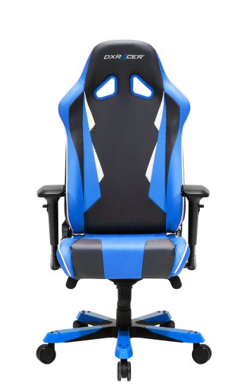 židle DXRACER OH/SJ28/NB gallery main image