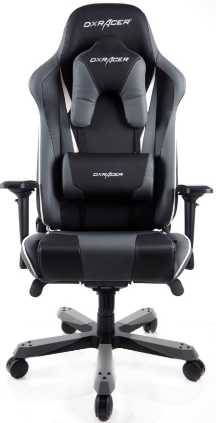 židle DXRACER OH/SJ28/NG gallery main image