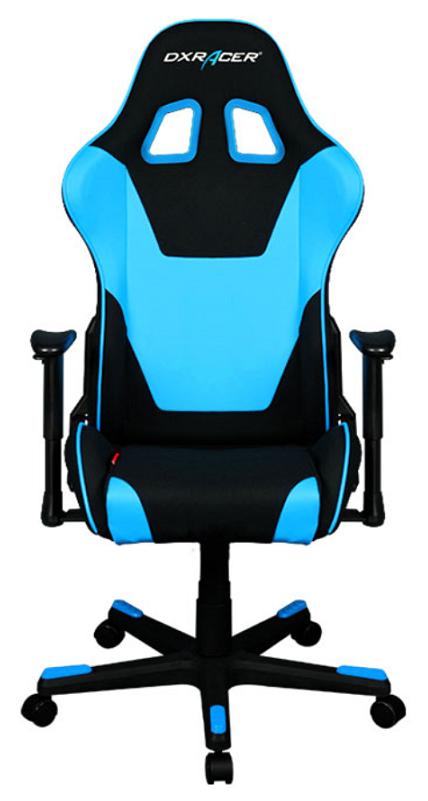 židle DXRACER OH/FD101/NB gallery main image