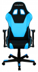 židle DXRACER OH/FD101/NB gallery image