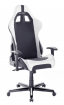 židle DXRacer OH/FL32/NW gallery image