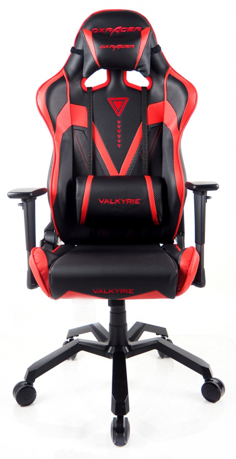 židle DXRACER OH/VB03/NR gallery main image