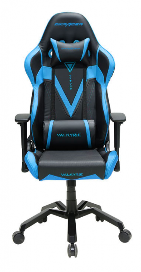 židle DXRACER OH/VB03/NB gallery main image