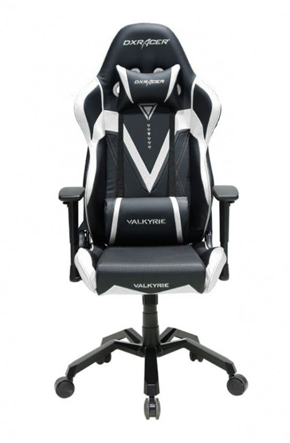 židle DXRACER OH/VB03/NW main image