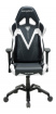 židle DXRACER OH/VB03/NW gallery image