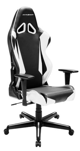 židle DXRACER OH/RM1/NW main image
