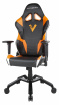 židle DXRACER Virtus pro OH/VB15/NOW gallery image