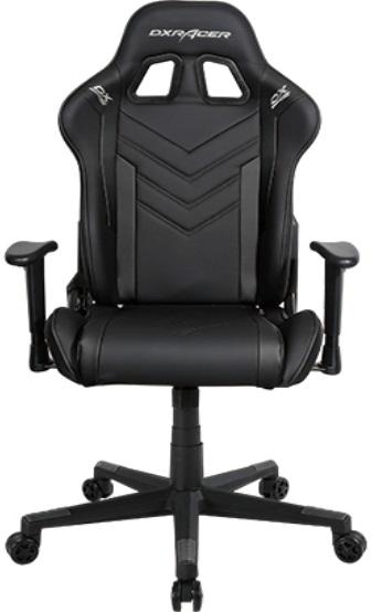 Levně Herní židle DXRacer OK132/N