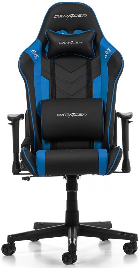 Levně Herní židle DXRacer P132/NB