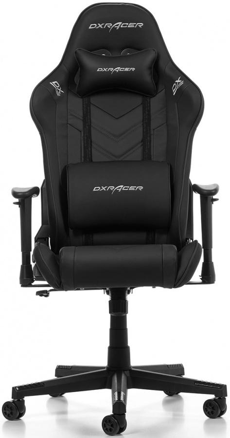 Levně Herní židle DXRacer P132/N
